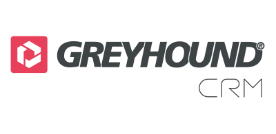 Greyhound CRM Logo