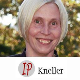 Heidi Kneller-Gronen