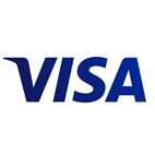 icon-visa-card-logo
