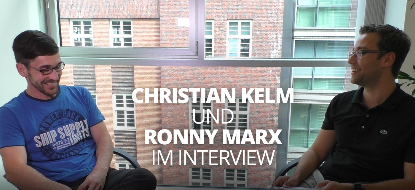 interview-christian-kelm-und-ronny-marx