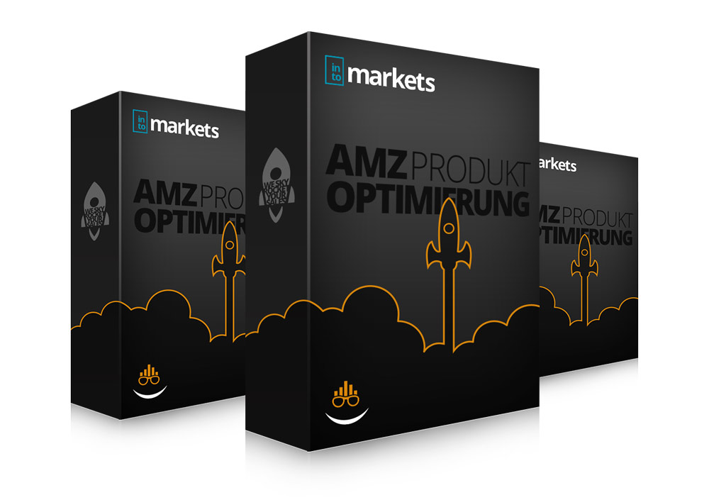 intomarkets-amazon-produktoptimierung
