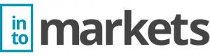 intomarkets-logo