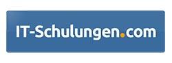 it-schulungen-logo