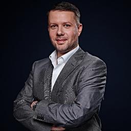 Jens Armbrecht