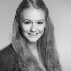 julia-vollendorf-speaker-merchantday