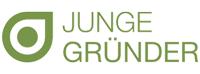 junge-gruender-logo-200x74