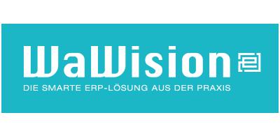 WaWision Logo