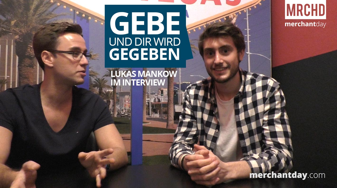 lukas-mankow-im-interview-mit-ronny-marx