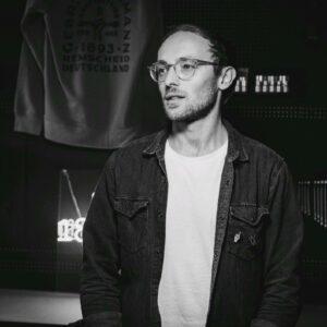 manuel-siskowski-speaker-merchantday