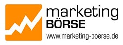 marketing-boerse-logo