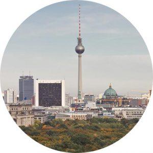 meetup-berlin