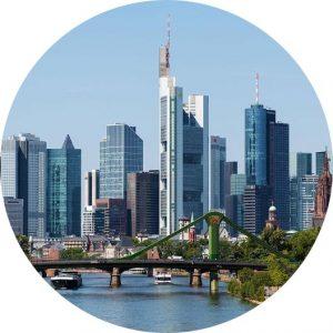 meetup-frankfurt