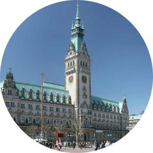 merchantday Meetup Hamburg