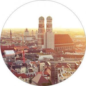 merchantday Meetup München