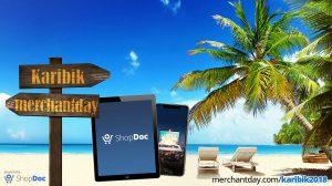 merchantday-2018-karibik-gewinnspiel-shopdoc