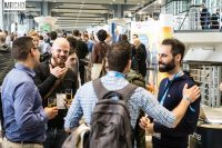 Amazon Konferenz merchantday