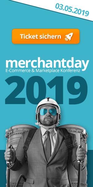 merchantday-2019