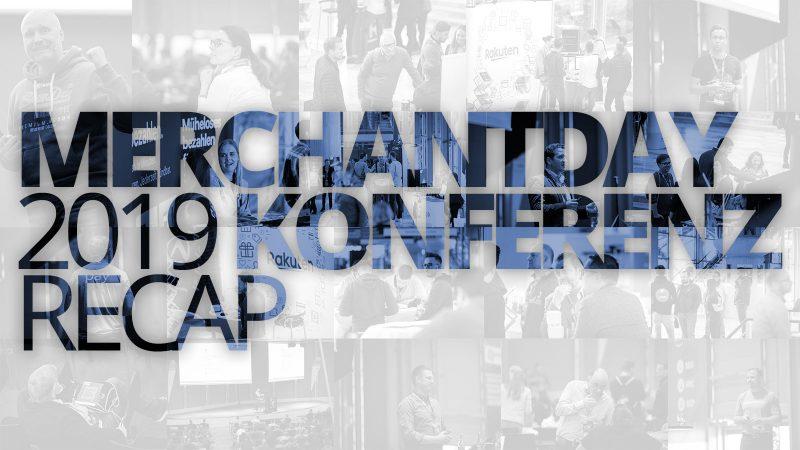 merchantday-2019-konferenz-recap