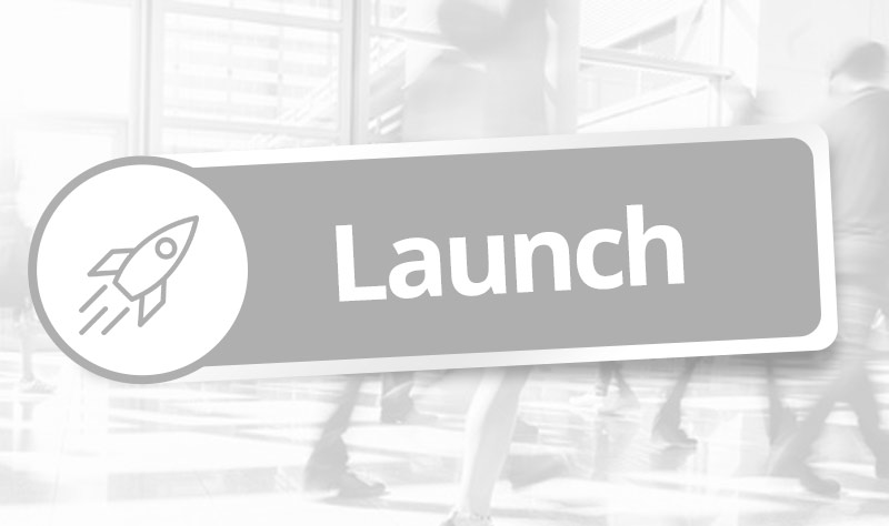 merchantday 2019 Launch Tickets
