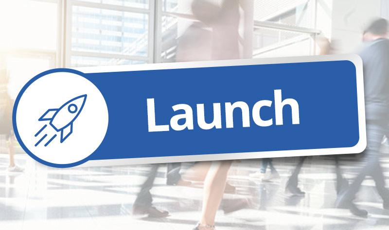 merchantday-2019-launch-ticket