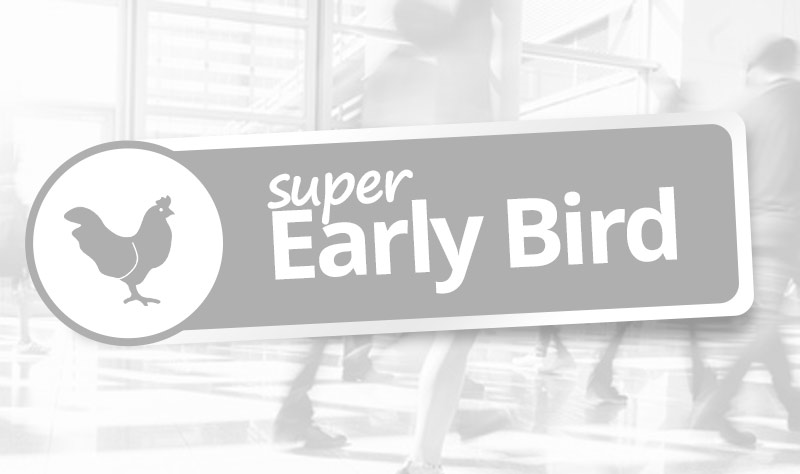 merchantday-2019-super-early-bird-ticket-1