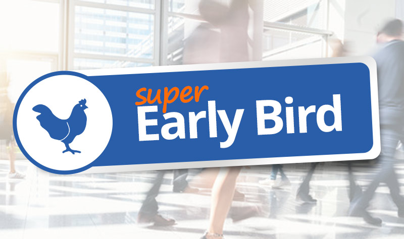 merchantday-2019-super-early-bird-ticket