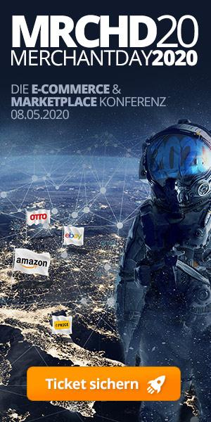 merchantday-2020-e-commerce-marketplace-konferenz