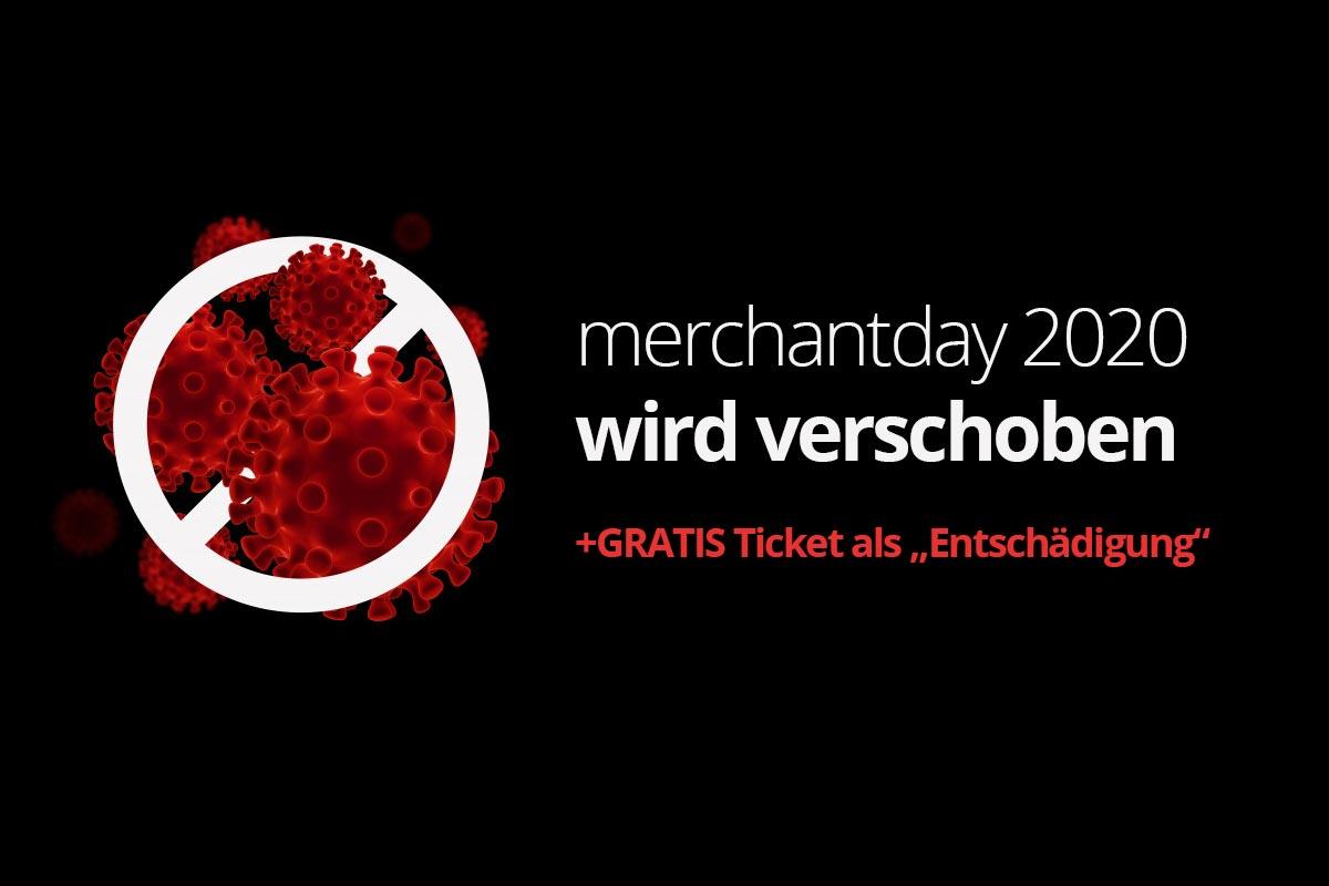 merchantday-2020-konferenz-verschoben-corona-covid-19