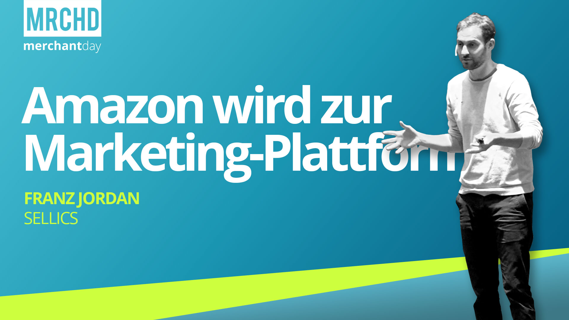 merchantday-Konferenz-2019-Vortrag-Franz-Jordan-Amazon-Seller-Vendor