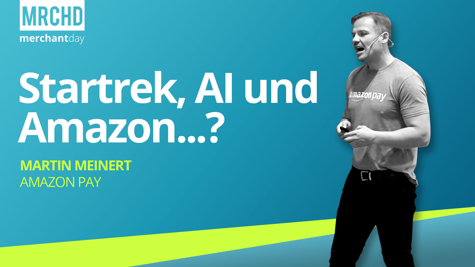merchantday-Konferenz-2019-Vortrag-Martin-Meinert-Amazon-Pay