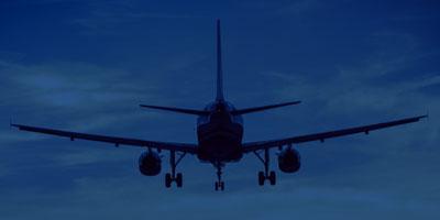 merchantday-anreise-flugzeug