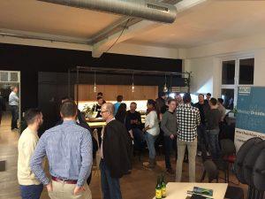 merchantday-dresden-impact-hub