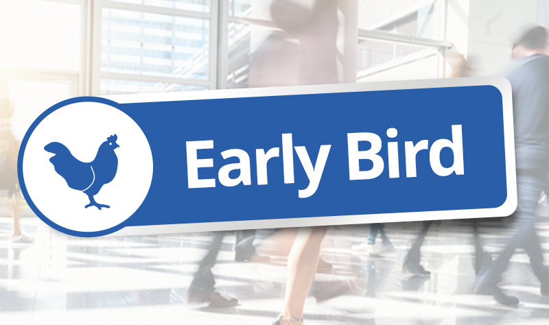 merchantday-early-bird-ticket