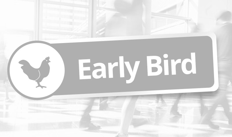 merchantday-early-bird-ticket1_inactive