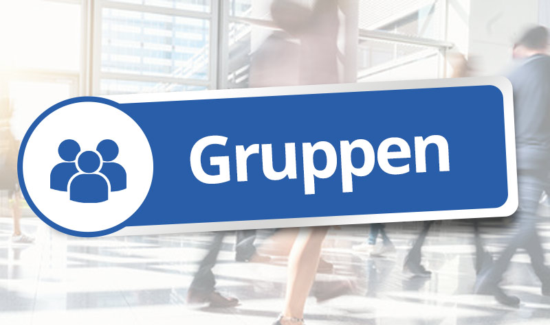 merchantday-gruppen-ticket