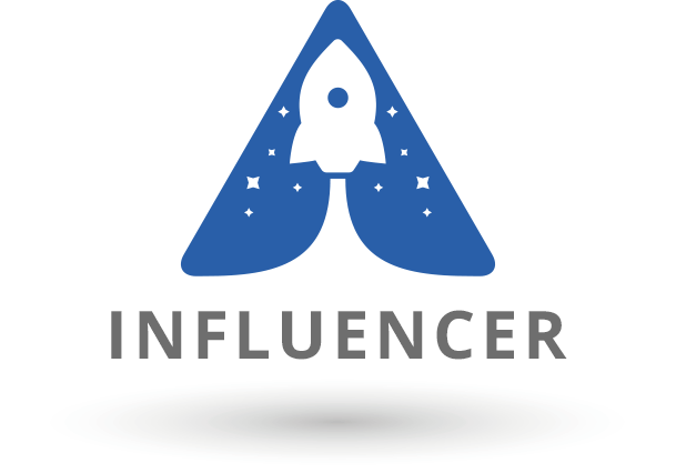 merchantday Influencer Marketing