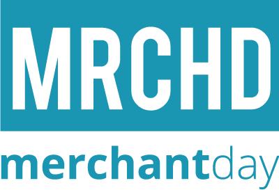 merchantday – die Marktplatz-Konferenz Logo