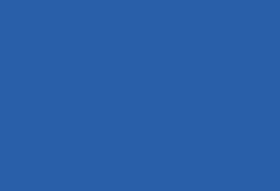 merchantday – die Marktplatz-Konferenz Retina Logo