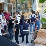 merchantday-meetup-09-2018-hannover-hafven-08