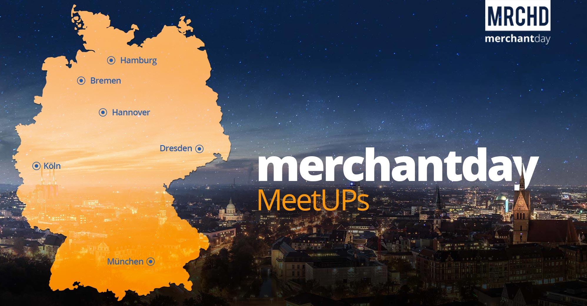 merchantday-meetup
