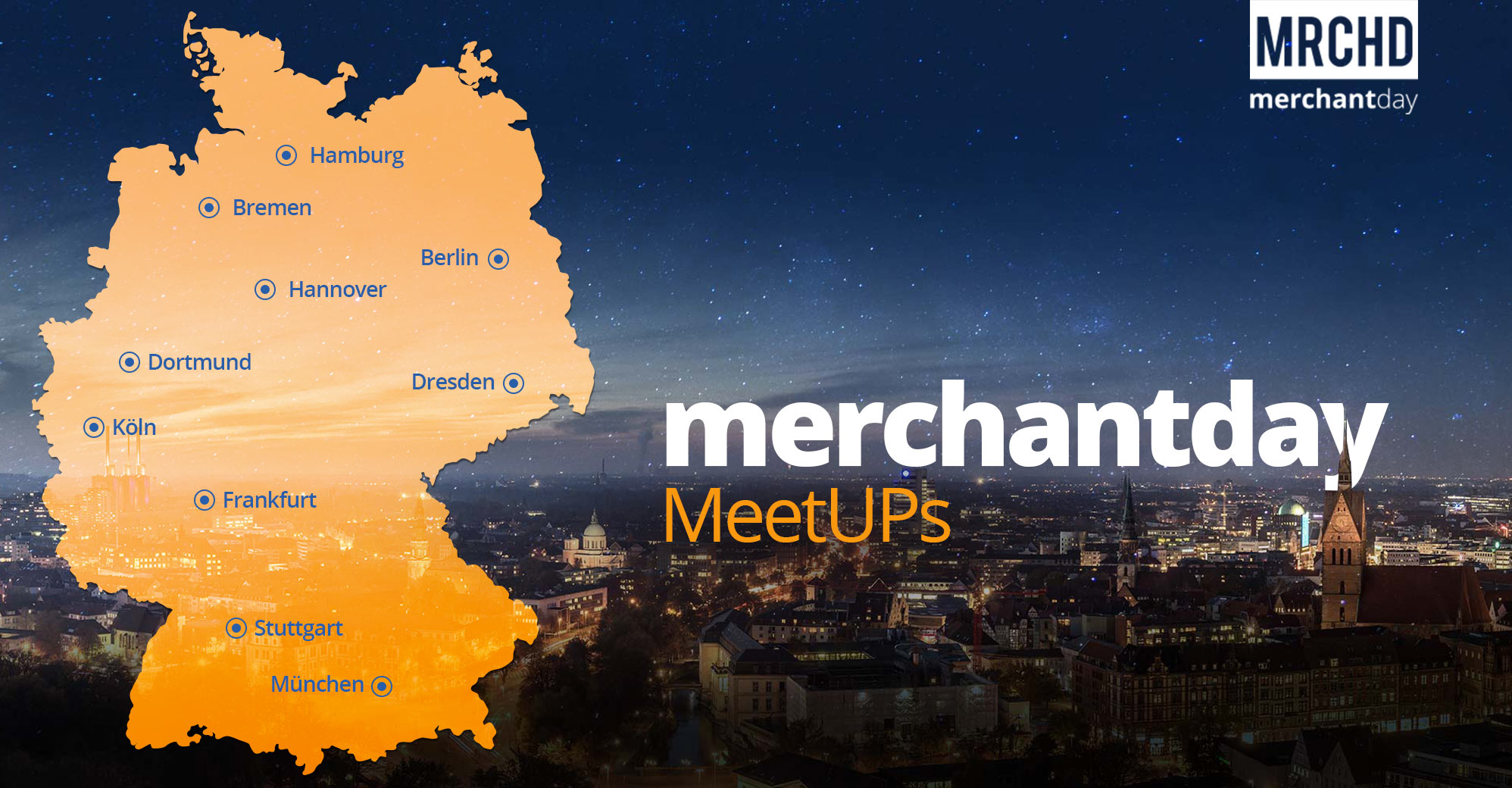 merchantday-meetup-2018