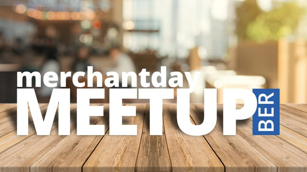 merchantday-meetup-berlin