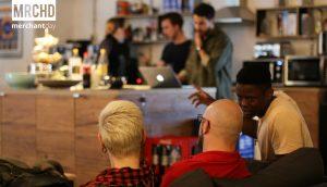 merchantday-meetup-berlin-oktober-2018-1