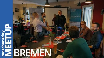 merchantday-meetup-bremen-2018