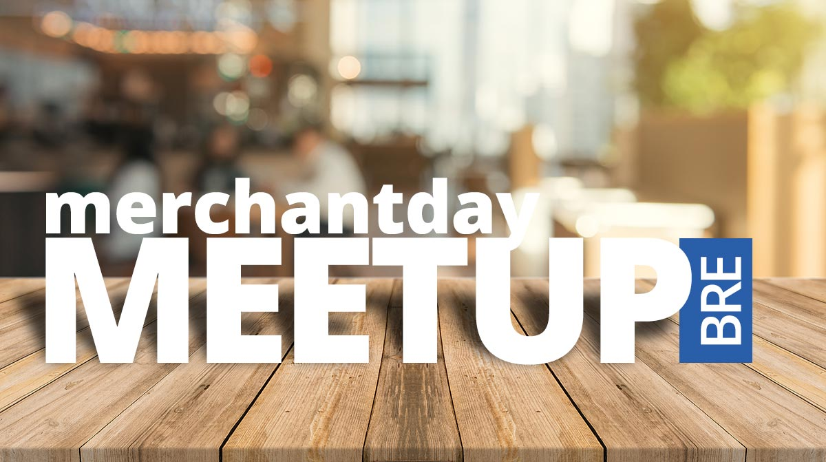 merchantday-meetup-bremen