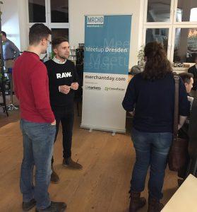 merchantday-meetup-dresden-max-uhlmann