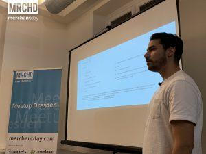 merchantday-meetup-dresden-oktober-2018-Oguzhan-Sariyildiz