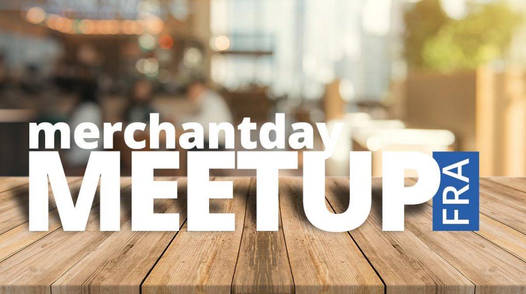 merchantday-meetup-frankfurt