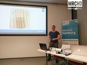 merchantday-meetup-hamburg-1-2018-philipp-wicke