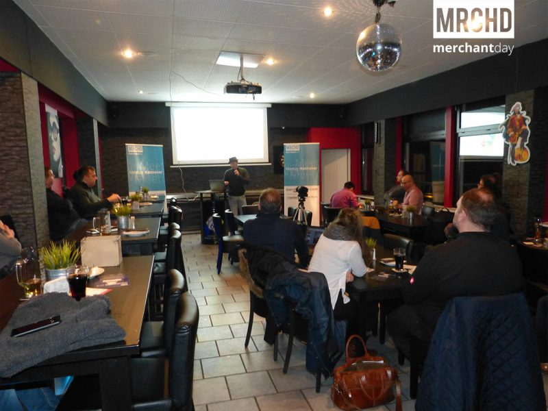 merchantday-meetup-hannover-1-2018